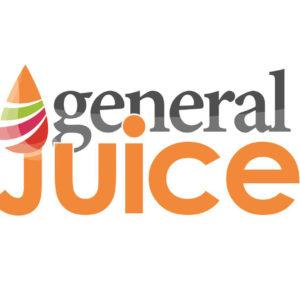 General Juice